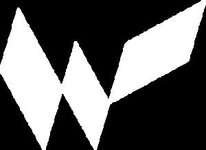 Strony internetowe Wrocław - logo pwa